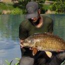 Dovetail Games Fishing è disponibile in Accesso Anticipato su Steam