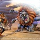 Yuji Horii preannuncia progetti in corso per il trentesimo anniversario di Dragon Quest