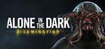 Alone in the Dark: Illumination per PC Windows