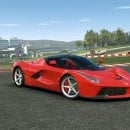 Una Ferrari e due Maserati aggiunte al parco macchine di Real Racing 3