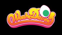 Woah Dave! - Un video di gameplay