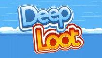 Deep Loot - Il trailer di lancio