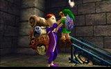 La guida di The Legend of Zelda: Majora's Mask 3D - Soluzione