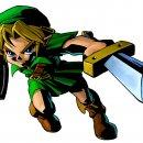 """Si avvicina il 24 aprile, la data della prima italiana del concerto """"The Legend of Zelda: Symphony of the Goddesses"""""""