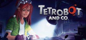 Tetrobot and Co. per PC Windows