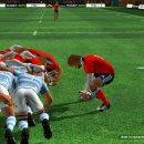 Un video di Rugby 15 mette i videogiocatori contro i rugbisti professionisti