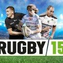 Rugby 15 - Il trailer di lancio