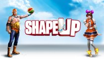Shape Up - Trailer su come far tornare divertente il fitness