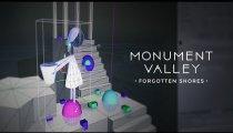 Monument Valley - Video di presentazione dell'espansione Forgotten Shores