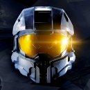Halo: The Master Chief Collection - Videorecensione