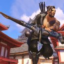 L'azienda produttrice di cheat Bossland condannata a risarcire Blizzard per 8,5 milioni di dollari