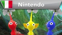 Pikmin Short Movies - Trailer