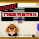Il trailer di lancio di Ultimate NES Remix