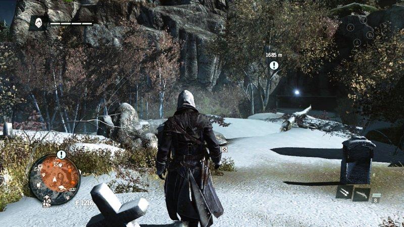 Shay il Templare