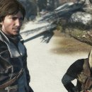 La soluzione di Assassin's Creed: Rogue