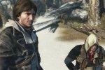 La soluzione di Assassin's Creed: Rogue - Soluzione