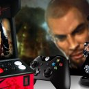 Shadow Warrior - Sala Giochi