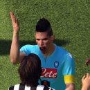 Adam Bhatti di Konami smentisce i rumor sulla cancellazione di Pro Evolution Soccer