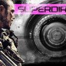 Call of Duty: Advanced Warfare - Superdiretta
