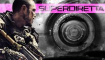 Call of Duty: Advanced Warfare - Superdiretta