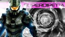 Halo: The Master Chief Collection - Superdiretta