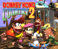 Donkey Kong Country 2: Diddy's Kong Quest per Nintendo Wii U