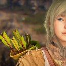 Black Desert Online girerà a 4K su Xbox One X e 1080p su Xbox One, ma necessita ancora di ottimizzazioni