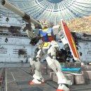 Gundam Breaker 2 - Un trailer di gameplay