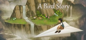 A Bird Story per PC Windows