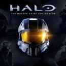 Halo: The Master Chief Collection otterrà dei sostanziosi aggiornamenti all'inizio del 2018