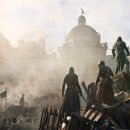 Assassin's Creed Unity - Videorecensione