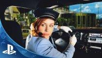 Roundabout - Trailer delle versioni PlayStation 4 e PlayStation Vita
