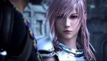Final Fantasy XIII-2 - Trailer della versione PC