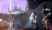 "Phantasy Star Nova - Trailer ""overview"" da 9 minuti"