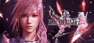 Final Fantasy XIII-2 per PC Windows
