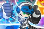 Mighty No. 9, sparita la pagina della versione Nintendo 3DS - Notizia