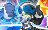 Mega Mighty Man! - Recensione
