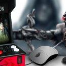 Dragon Age: Inquisition - Sala Giochi