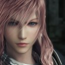 Un trailer per la versione PC di Final Fantasy XIII-2