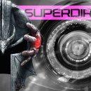 Dragon Age: Inquisition - Superdiretta