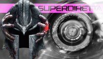 Dragon Age: Inquisition - Superdiretta