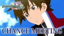 Tales of Hearts R - Trailer di lancio
