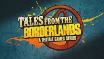 "Tales from the Borderlands - Trailer ""Welcome Back to Pandora (Again)"""