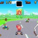 Mario Kart: Super Circuit si presenta in video sulla Virtual Console di Wii U