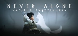Never Alone per PC Windows