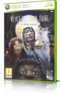 Nel Paese delle Creature Selvagge per Xbox 360