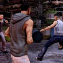 Al via la closed beta di Triad Wars, nuovo video di gameplay