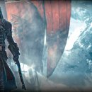 Assassin's Creed Rogue - Videorecensione