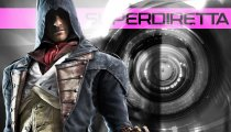 Assassin's Creed Unity - Superdiretta