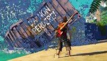 Escape Dead Island - Il trailer di lancio italiano